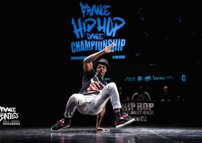 chorégraphe, danseur,salsa hip hop,salsa,mode, dandy, sapeur, sapologie, sape,comédien, speaker, hip hop dance,salsa hip hop fusion,salsa street, salsa hip hop paris, xtremambo, xtremambo paris,salsa cubaine, rodrigue lino,salsa hip hop compagny, salsa hip hop creator,danse, dancer, choreographer,workout, hip hop international france, zénith de paris, director,breakdance, paris salsa hip hop battle,