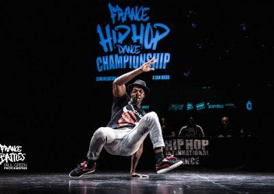 chorégraphe, danseur,salsa hip hop,salsa,mode, dandy, sapeur, sapologie, sape,comédien, speaker, hip hop dance,salsa hip hop fusion,salsa street, salsa hip hop paris, xtremambo, xtremambo paris,salsa cubaine, rodrigue lino,salsa hip hop compagny, salsa hip hop creator,danse, dancer, choreographer,workout, hip hop international france, zénith de paris, director,breakdance, paris salsa hip hop battle,