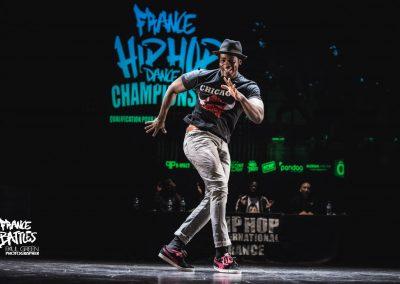 salsa hip hop,salsa, hip hop dance, workout, fitness, muscle,salsa hip hop fusion,salsa street, salsa hip hop paris, xtremambo, xtremambo paris, salsa cubaine, rodrigue lino, salsa hip hop compagny, salsa hip hop creator, danse, dancer, choreogrpher, director,breakdance, paris salsa hip hop battle,