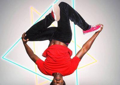 chorégraphe, réalisateur, danseur,salsa hip hop,salsa,mode, dandy, sapeur, sapologie, sape,comédien, speaker, hip hop dance,salsa hip hop fusion,salsa street, salsa hip hop paris, xtremambo, xtremambo paris,salsa cubaine, rodrigue lino,salsa hip hop compagny, salsa hip hop creator,danse, dancer, choreographer,workout, director, Dollphotography, breakdance, paris salsa hip hop battle,