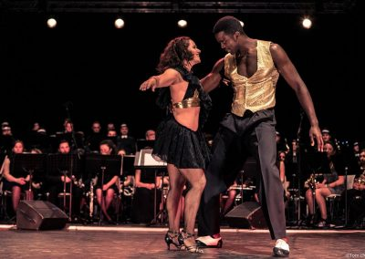 chorégraphe, réalisateur, danseur,salsa hip hop,salsa,mode, dandy, sapeur, sapologie, sape,comédien, speaker, hip hop dance,salsa hip hop fusion,salsa street, salsa hip hop paris, xtremambo, xtremambo paris,salsa cubaine, rodrigue lino,salsa hip hop compagny, salsa hip hop creator,danse, dancer, choreographer,workout, director,breakdance, paris salsa hip hop battle,