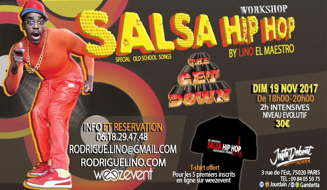 salsa hip hop,salsa, hip hop dance, salsa hip hop fusion,salsa street, salsa hip hop paris, xtremambo, xtremambo paris, salsa cubaine, rodrigue lino, salsa hip hop compagny, salsa hip hop creator, danse, dancer, choréogrpher,director,breakdance, paris salsa hip hop battle,