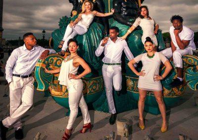 chorégraphe, danseur, dollphotography, salsa hip hop,salsa,mode, dandy, sapeur, sapologie, sape,comédien, speaker, hip hop dance,salsa hip hop fusion,salsa street, salsa hip hop paris, xtremambo, xtremambo paris,salsa cubaine, rodrigue lino,salsa hip hop compagny, salsa hip hop creator,danse, dancer, choreographer,workout, shooting, director,breakdance, paris salsa hip hop battle,