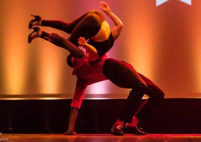 chorégraphe, danseur,salsa hip hop,salsa,mode, dandy, sapeur, sapologie, sape,comédien, speaker, hip hop dance,salsa hip hop fusion,salsa street, salsa hip hop paris, xtremambo, xtremambo paris,salsa cubaine, rodrigue lino,salsa hip hop compagny, salsa hip hop creator,danse, dancer, choreographer,workout, director,breakdance, paris salsa hip hop battle, show, mai en scène