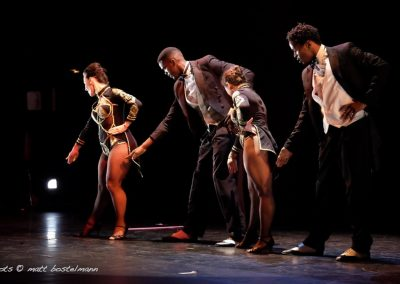 chorégraphe, danseur,salsa hip hop,salsa,mode, dandy, sapeur, sapologie, sape,comédien, speaker, hip hop dance,salsa hip hop fusion,salsa street, salsa hip hop paris, xtremambo, xtremambo paris,salsa cubaine, rodrigue lino,salsa hip hop compagny, salsa hip hop creator,danse, dancer, choreographer,workout, director,breakdance, paris salsa hip hop battle, show