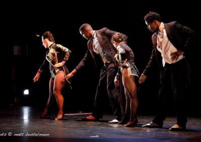 chorégraphe, danseur,salsa hip hop,salsa,mode, dandy, sapeur, sapologie, sape,comédien, speaker, hip hop dance,salsa hip hop fusion,salsa street, salsa hip hop paris, xtremambo, xtremambo paris,salsa cubaine, rodrigue lino,salsa hip hop compagny, salsa hip hop creator,danse, dancer, choreographer,workout, director,breakdance, paris salsa hip hop battle, show