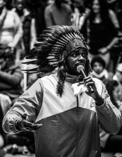 nosreal, Saphir Prestige festival, Pascal mabiala le grand frère, daté tossou, rodrigue lino, comédien, réalisateur, danseur, chorégraphe, lino el maestro, xtremambo, salsa hip hop, salsa hip hop fusion, salsa hip hop compagnie, salsa hip hop paris, salsa hip hop movement paris, Speaker, maitre de cérémonie, Superben, modèle, congolais, redbull beat it, sapeur, dandy, sapologie, salsa breakdancer