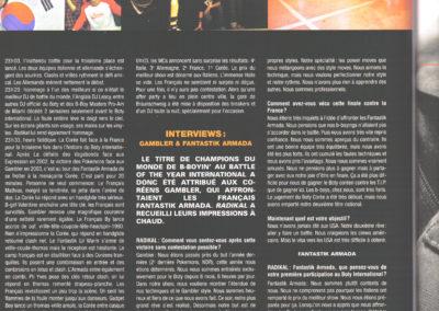 Archives fantastik armada, sapologie, sapeur, paris capitale de la sape, Carlito imag'in photographe, borsalino, rouge, stage salsa hip hop, classe, salsa hip hop paris, xtremambo, rodrigue lino, transmission, salsa hip hop workshop, salsa hip hop stage, danseur, chorégraphe, salsa hip hop fusion, beauté, mode