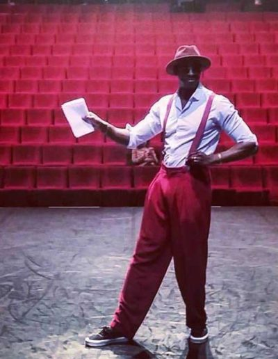 nosreal, Pascal mabiala le grand frère, daté tossou, rodrigue lino, comédien, réalisateur, danseur, chorégraphe, lino el maestro, xtremambo, salsa hip hop, salsa hip hop fusion, salsa hip hop compagnie, salsa hip hop paris, salsa hip hop movement paris, Speaker, maitre de cérémonie, Superben, modèle, congolais, redbull beat it, sapeur, dandy, sapologie, salsa breakdancer