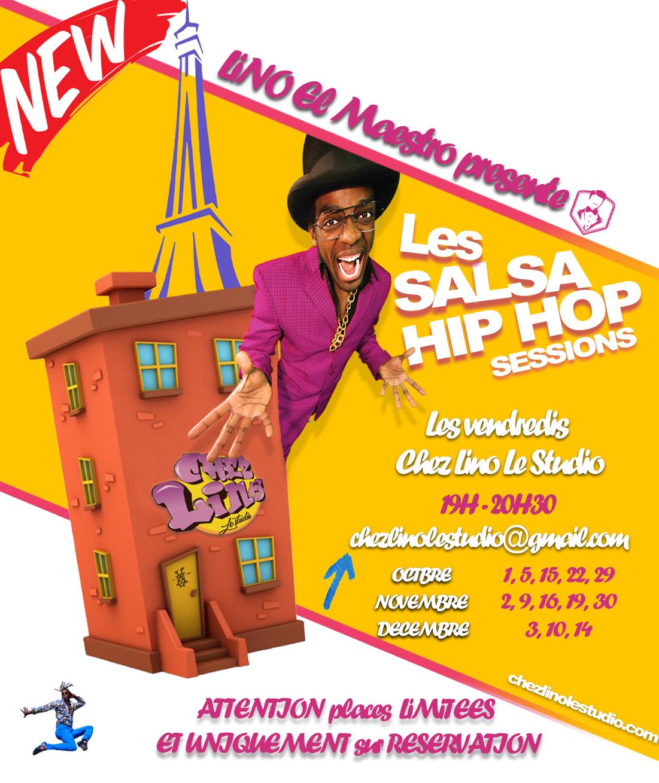 salsa, salsa hip hop fusion, salsa hip hop compagnie, salsa hip hop france, salsa hip hop paris, battle de salsa hip hop, xtremambo, rodrigue lino, mambo paris, breakdance, shine, breakdance en talons, beauté, muscles, salsa cubaine, salsa portoricaine, fitness, workout, show, Hip hop international , spectacle de danse, spectacle de salsa hip hop, show de salsa hip hop, paris salsa hip hop battle, centquatre paris,